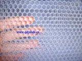 透明蜂窝(PC3,5,PC5.0,PC6.0,PC7.0)