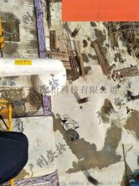工地高空塔机监控塔吊视频监控设备安装