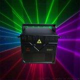 5W激光灯5瓦RGB全彩动画镭射激光灯