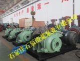 250ZJ-A80渣浆泵, 石泵渣浆泵业