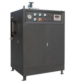 新型环保锅炉 电加热蒸汽锅炉 节能电蒸汽锅炉