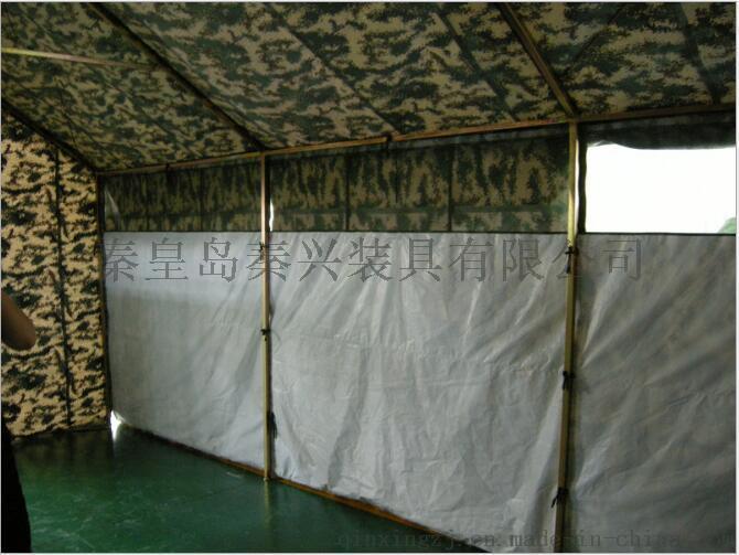 厂家** 户外炊事帐篷 遮阳速开野营帐篷 迷彩野外帐篷系列