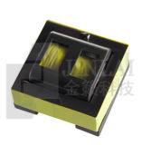金籁科技ER型高频变压器,专业定制,免费打样