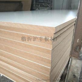 18釐雕刻鏤銑門板 密度板 山東密度板