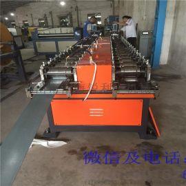 冷轧机 冷轧设备 双列冷轧机 信誉保质