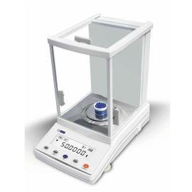 JA系列高精度电子分析天平