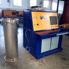 模拟深水压试验设备 深海水压试验机