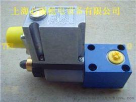 R901191524 DBET-6X/350G24K4M力士乐Rexroth比例溢流阀现货供应