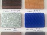 浙江衆邦新材提供桔紋鋁塑板壓紋鋁塑板荔枝紋鋁塑板