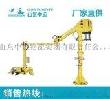中运厂家助力机械臂  助力机械手 助力搬运机械手