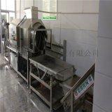 江蘇DR洗袋機 滾筒洗袋機 全自動洗袋烘乾機器設備