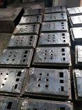 防爆钢板箱  来图加工 厂家   防爆铁箱