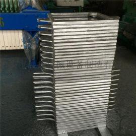 304材质1000mm不锈钢压滤机滤板现货销售