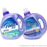 供應日化用品直銷 芭菲洗衣液廠家貨源低價促銷