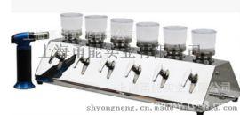 YN-606G微生物限度检测仪