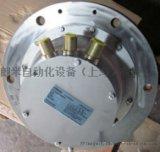 ENRAF传感器CT801
