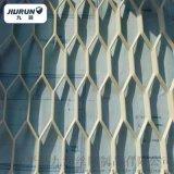 鋁板網,裝飾鋁板網廠家,氧化鋁拉網