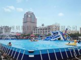 上海大型水上樂園貝斯特製造性價比高