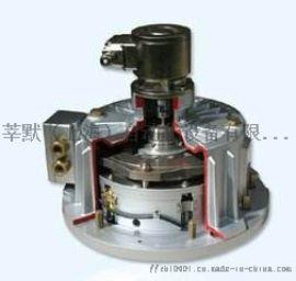 上海莘默为您实时笔记本dold0001779系列产品
