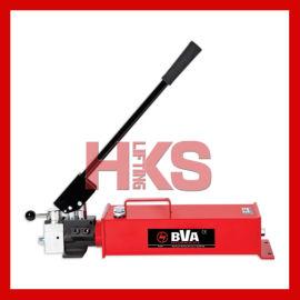 台湾BVA双作用手动泵 P2301M P4301M