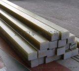 中频炉高温隔离柱 胶木柱