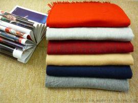 专业生产各类羊绒羊毛晴棉真丝围巾丝巾方巾披肩少女风