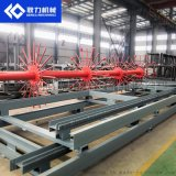 深圳供应钢筋笼滚焊机哪家质量好
