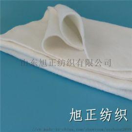 远红外线负离子理疗棉 负离子针刺棉 防臭负离子絮片