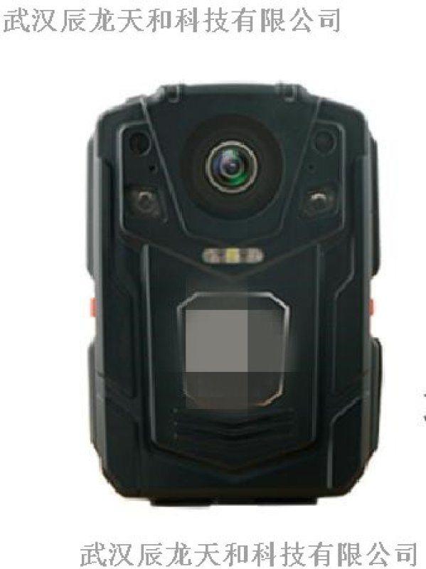 DSJ-Q9 4G無線傳輸視音頻記錄儀