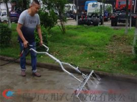 东风天锦高压水清洗设备,高压水清洗设备多少钱