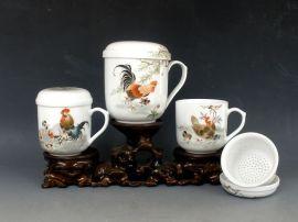 景德镇圣佳瓷业茶具(00002)