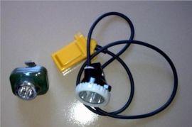 矿灯锂电池