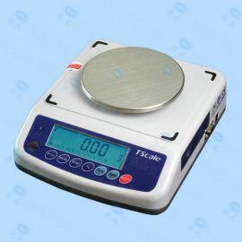 定时记录电子天平 高精度电子天平0.01g 电子天平0.01g