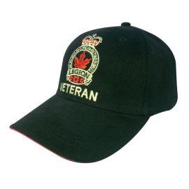 定制棒球帽-防水帽子定制-纯棉棒球帽订做