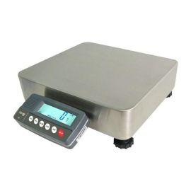T-scale台衡惠而邦PRW-15K+计重台秤 30kg/60K高精度电子台秤