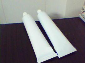 散装金属研磨膏(MA1071)