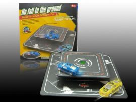 电动玩具车(AA0101)