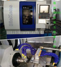 昆山DK五轴CNC磨刀机 五轴CNC磨刀机厂家