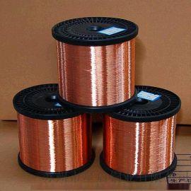 供应T2紫铜丝 紫铜线 C1100纯铜线