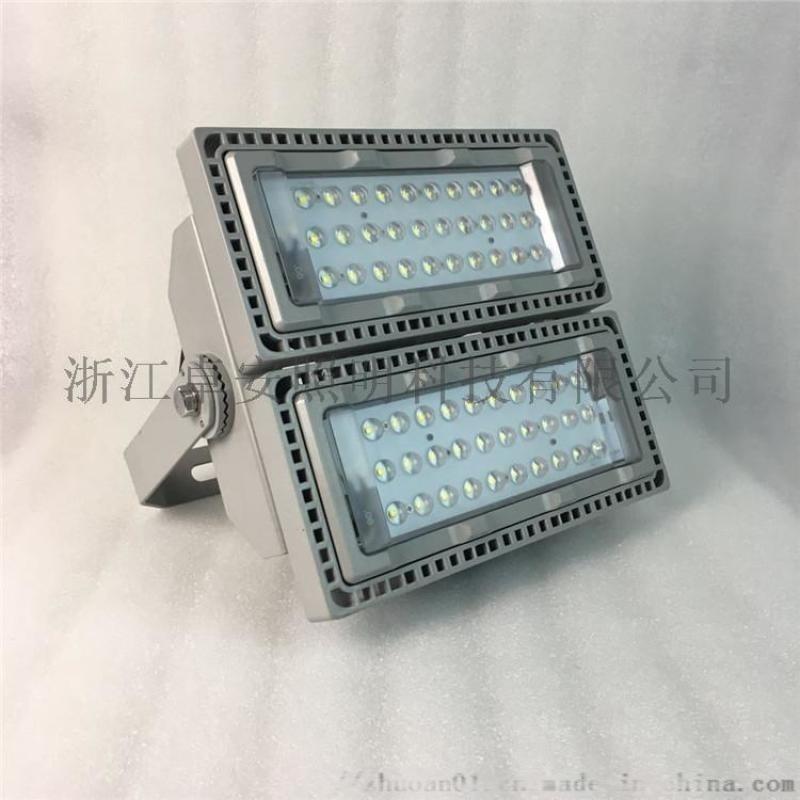 LED投光燈 海洋王NTC9280