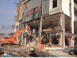 苏州酒店拆除回收公司-专业的二手汽车回收联系电话-