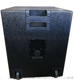 15-18寸喷漆专业低音炮