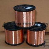 T1紫铜线 高导电细铜丝0.1mm-4mm