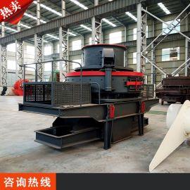 河南制砂机厂家供应矿石制砂设备 第六代节能制砂机械