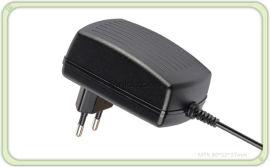 5V3500MA电源适配器低功耗能效六级5V3.5A电源适配器