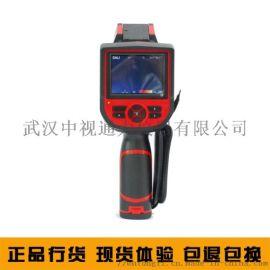 大立T31工業測溫熱像儀,PC160高解析度萬元級熱像儀特價