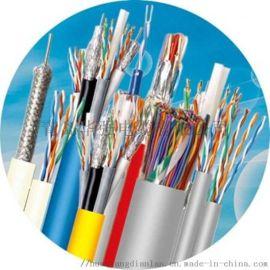 电线电缆质量检测三大重要指标