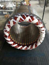 sc-655高效风力发电机景观家用风力发电机全自动