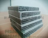 河南中空塑料模板 建築塑料模板 固安廠家