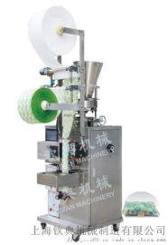 供应全自动小型活性炭包装机,超声波活性炭包装机